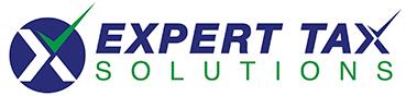 Expert Tax Solutions Inc.